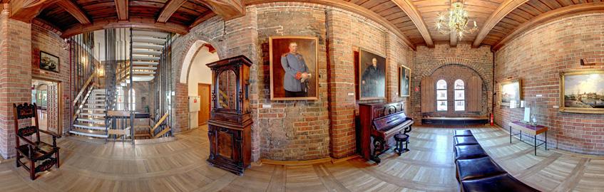 muzeum_szczecin