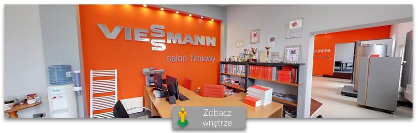 viessmann_glogow